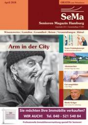 Senioren-Magazin-Hamburg - April-2018
