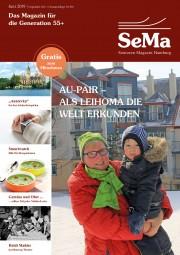 Senioren-Magazin-Hamburg - Juni-2019