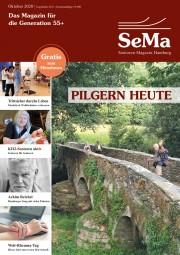 Senioren-Magazin-Hamburg - Oktober-2020