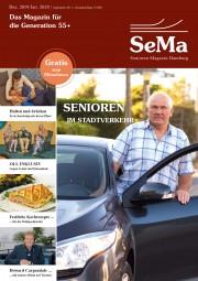 Senioren-Magazin-Hamburg - dezember-2019