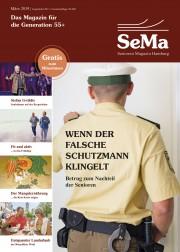 Senioren-Magazin-Hamburg - März-2019