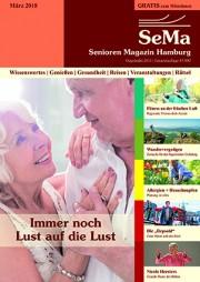Senioren-Magazin-Hamburg - März-2018