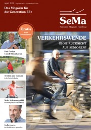 Senioren-Magazin-Hamburg - April-2021