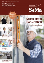 Senioren-Magazin-Hamburg - April-2019